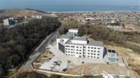 Sile Devlet Hastanesi Ziyaret 25.06.2019 6.jpeg