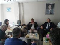 Tuzla Devlet Hastanesi Tas Ocakları Semt Poliklinigi 26.06.2019 - 3.jpg