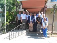 Tuzla Devlet Hastanesi Tas Ocakları Semt Poliklinigi 26.06.2019 - 1.jpg