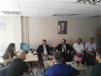 Tuzla Devlet Hastanesi Tas Ocakları Semt Poliklinigi 26.06.2019 - 2.jpg