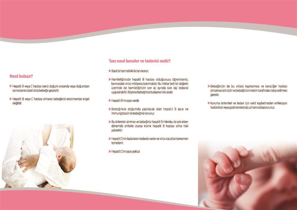 br_3 Hepatit_Sayfa_2.jpg