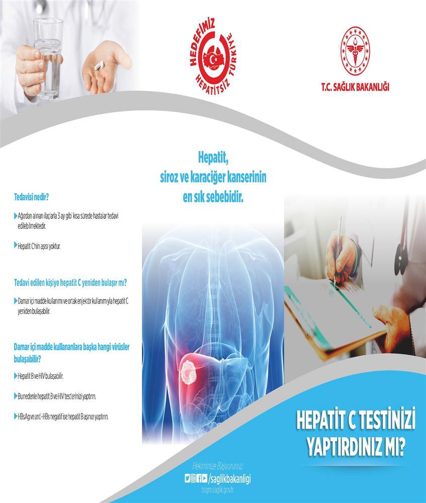 br_5 Hepatit_Sayfa_1.jpg