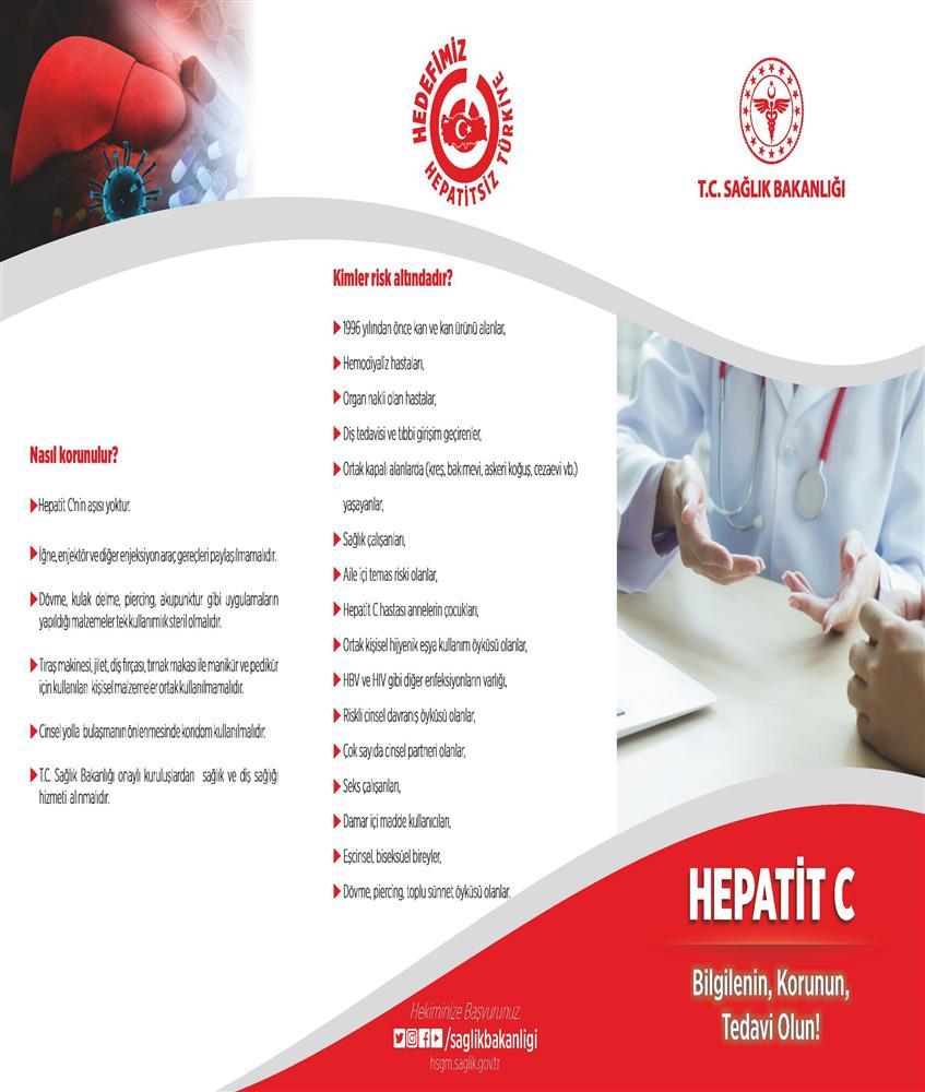 br_2 Hepatit_Sayfa_1.jpg