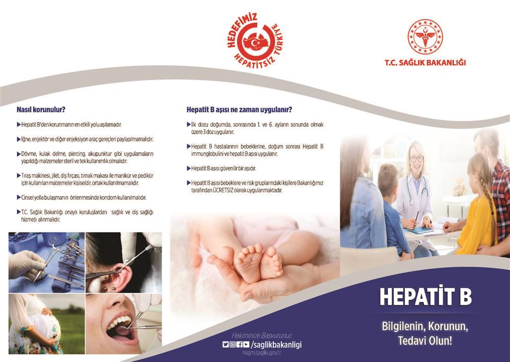 br_6 Hepatit_Sayfa_1.jpg