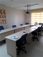Osmangazi İSM Gebe Bilgilendirme Sınıfı ASE Buluşması 3.jpg