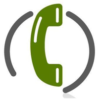 İSM Telefon Rehberi