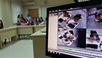 Komuta Kontrol Merkezi Temel Eğitimi 14.jpg