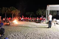 KONYA UMKE 7 TEMMUZ 2018 BEYŞEHİR-İSKELE MEVKİİ (441) (Copy).JPG