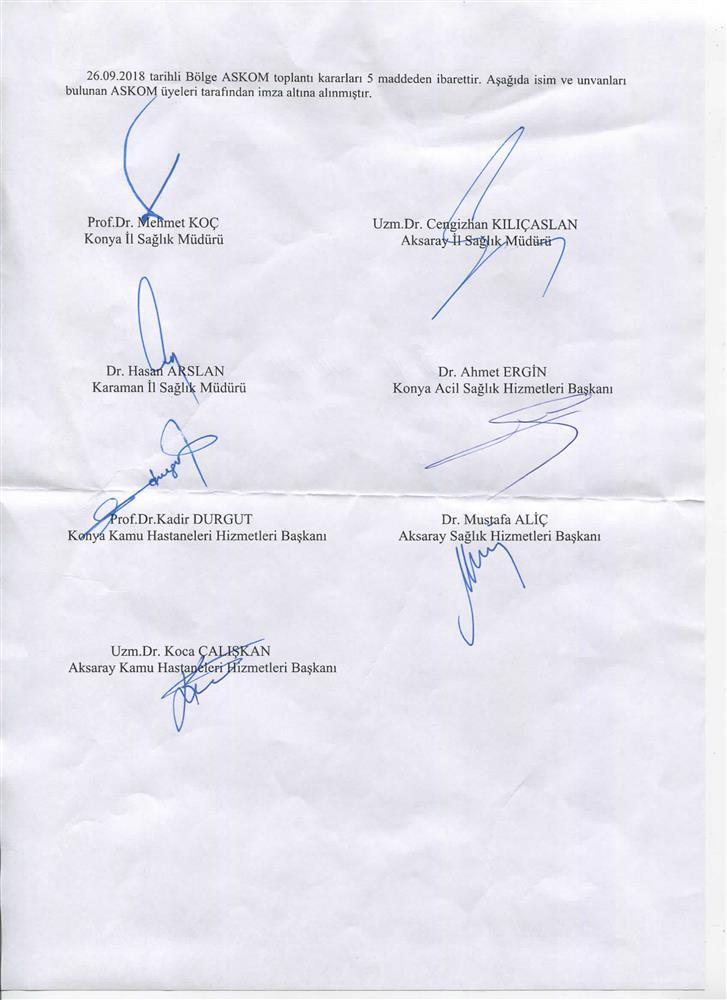 ASKOM Kararları Eylül 2018 Bölge-2.jpg