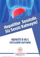 Viral Hepatitler Eği_Ek_4-1 - Kopya.jpg