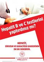 Viral Hepatitler Eği_Ek_5-1 - Kopya.jpg