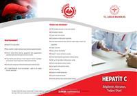 Viral Hepatitler Eği_Ek_9-1.jpg