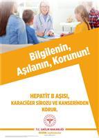 Viral Hepatitler Eği_Ek_8-1.jpg