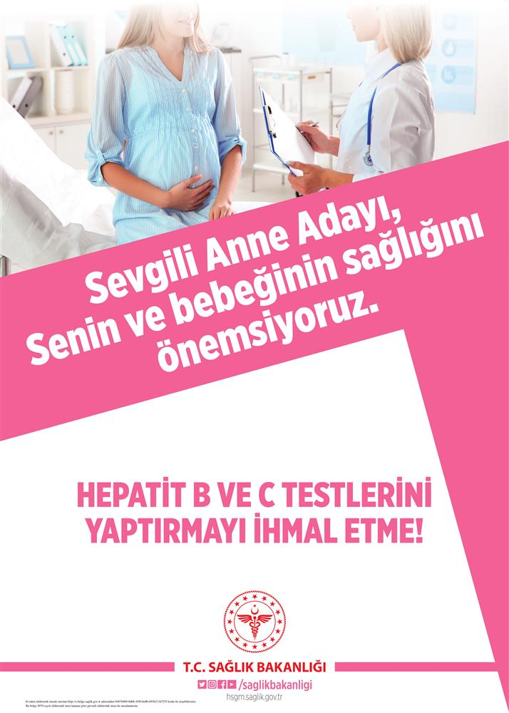 Viral Hepatitler Eği_Ek_10-1.jpg