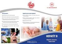 Viral Hepatitler Eği_Ek_11-1.jpg