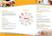Viral Hepatitler Eği_Ek_1-2 - Kopya.jpg
