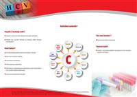 Viral Hepatitler Eği_Ek_9-2.jpg