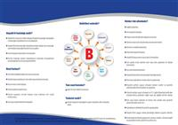 Viral Hepatitler Eği_Ek_11-2.jpg