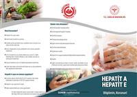 Viral Hepatitler Eği_Ek_3-1 - Kopya.jpg