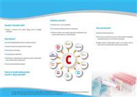 Viral Hepatitler Eği_Ek_2-2 - Kopya.jpg