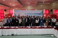 Kırıkkale İl Değerlendirme Toplantısı (1).JPG