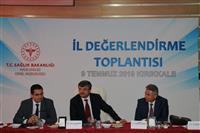 Kırıkkale İl Değerlendirme Toplantısı (6).JPG