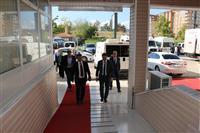Kırıkkale İl Değerlendirme Toplantısı (7).JPG