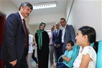 Kırıkkale İl Değerlendirme Toplantısı (14).JPG