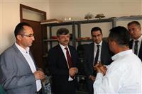 Kırıkkale İl Değerlendirme Toplantısı (15).JPG
