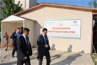 Kırıkkale İl Değerlendirme Toplantısı (16).JPG