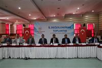 Kırıkkale İl Değerlendirme Toplantısı (17).JPG