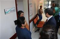 Kırıkkale İl Değerlendirme Toplantısı (10).JPG