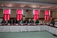 Kırıkkale İl Değerlendirme Toplantısı (19).JPG