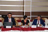 Kırıkkale İl Değerlendirme Toplantısı (20).JPG