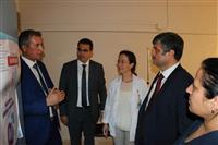 Kırıkkale İl Değerlendirme Toplantısı (11).JPG