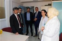 Kırıkkale İl Değerlendirme Toplantısı (12).JPG