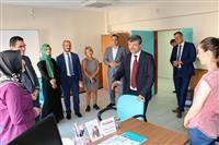 Kırıkkale İl Değerlendirme Toplantısı (13).JPG