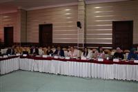 Kırıkkale İl Değerlendirme Toplantısı (18).JPG