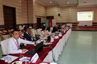Kırıkkale İl Değerlendirme Toplantısı (21).JPG