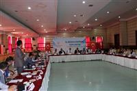 Kırıkkale İl Değerlendirme Toplantısı (3).JPG