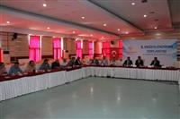Kırıkkale İl Değerlendirme Toplantısı (4).JPG