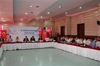Kırıkkale İl Değerlendirme Toplantısı (5).JPG