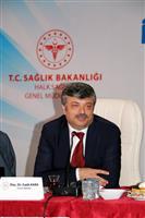 Kırıkkale İl Değerlendirme Toplantısı (2).JPG