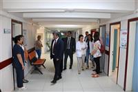 Kırıkkale İl Değerlendirme Toplantısı (9).JPG