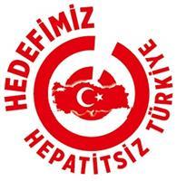 Türkiye Viral Hepatit Önleme ve Kontrol Programı (2018-2023)