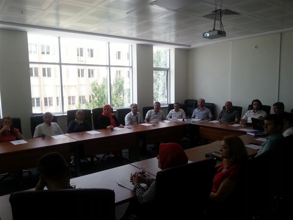 Pandemik İnfluenza Operasyon Merkezi Toplantısı  2.jpg