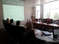 Pandemik İnfluenza Operasyon Merkezi Toplantısı  3.jpg