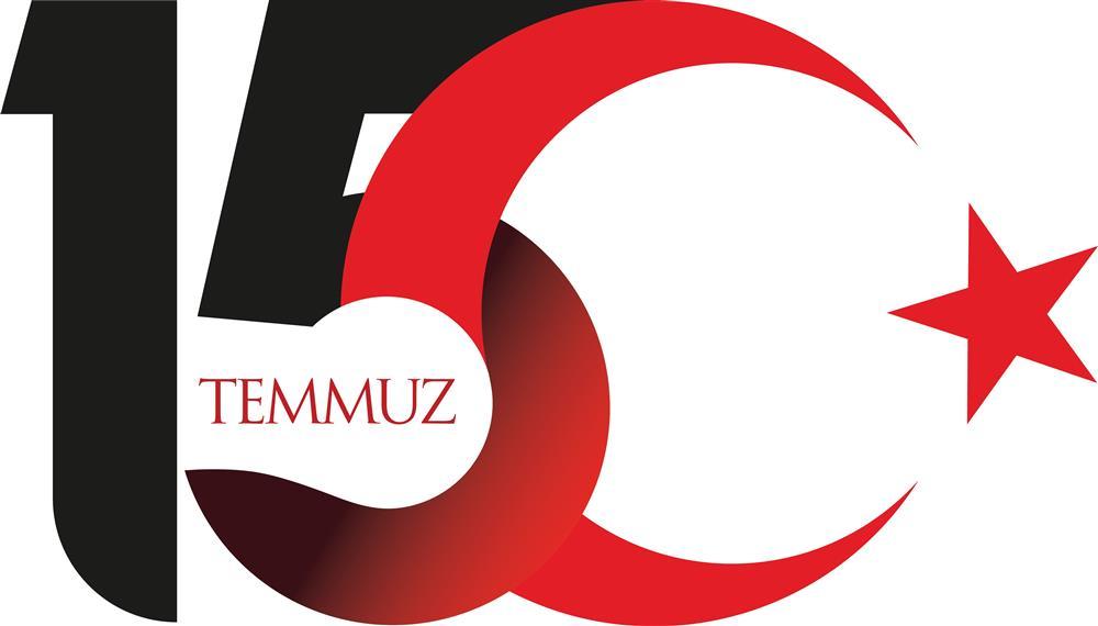 15TemmuzLogo-Orijinal-2.jpg