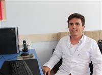 UZ DR ERDEM ÇAPAR 1.jpg