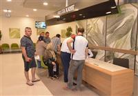 Bursa Şehir Hastanesi Hizmete Girdi 6.jpg